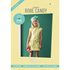 Patron Maison Victor Candy Robe Fille De 3 A 18 Ans Activa France