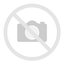 Sacs papier Burda - 320 x 120 x 400 mm - strong, white paper