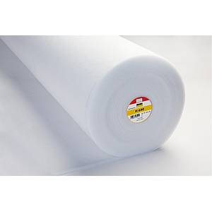 H 640 Entoilage volumineux thermocollant - 90cm x 30m